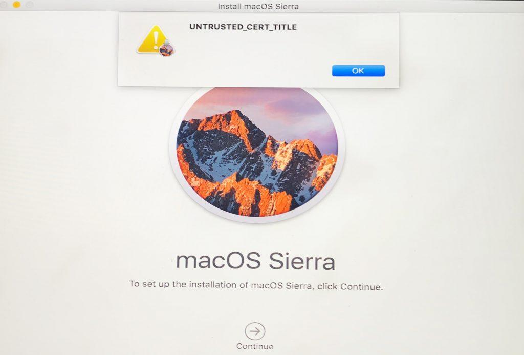 Untrusted_Cert_Title2-min ERROR